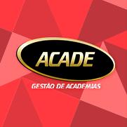 @acadeoficial