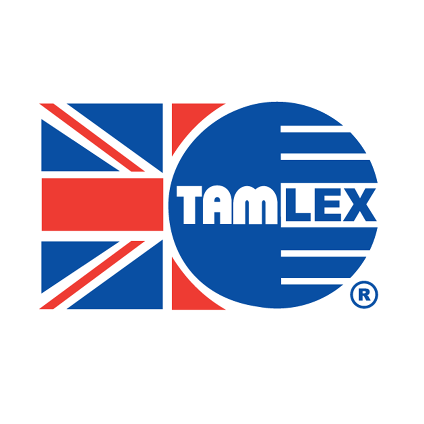Tamlex On Twitter A Compilation Of Recent Installations Within London Electrical Contractor