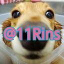 Rins(りんず) (@11Rins) Twitter