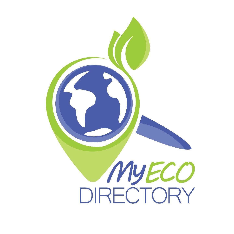 @MyEcoDirectory7