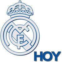 Real Madrid Hoy
