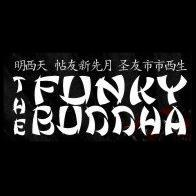 The Funky Buddha