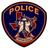 Texarkana TX Police