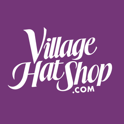 bb25f2422562d Village Hat Shop on Twitter