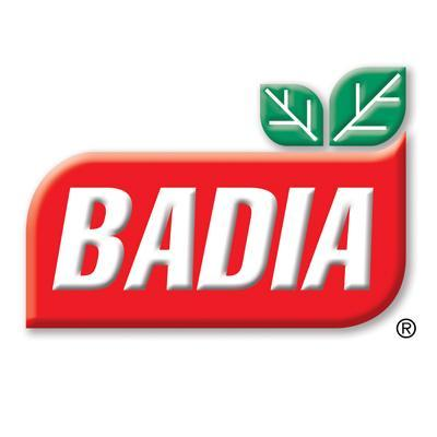Badia Spices, Inc.