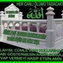 osman usta (@05372752027Usta) Twitter