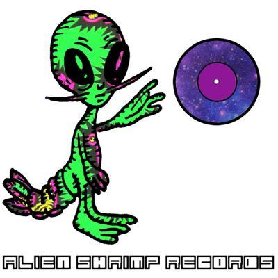 @AlienShrimpRec