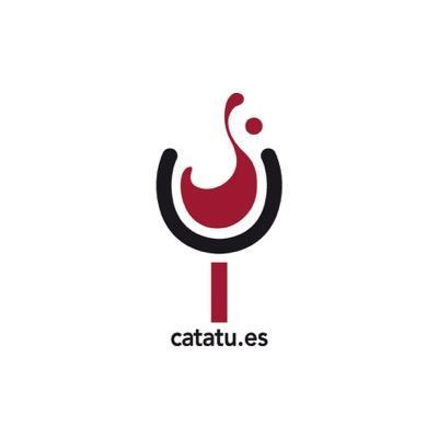 Catatu_es