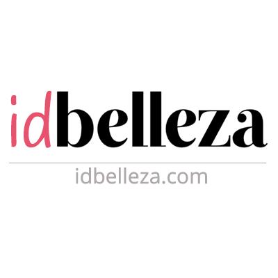 @idbelleza