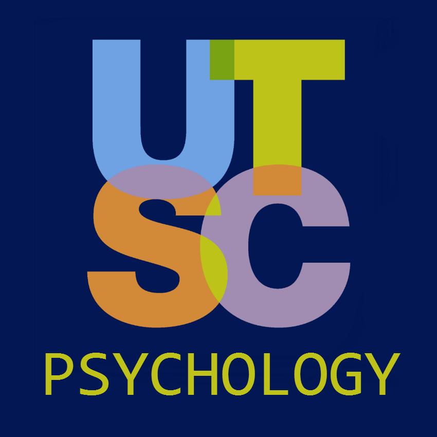 utsc psychology thesis