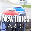 Photo of NewTimesArts's Twitter profile avatar