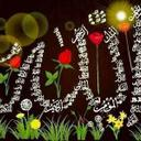 0123456789abc49@gmai (@0123456789abc49) Twitter