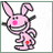 Huagofeng's avatar'