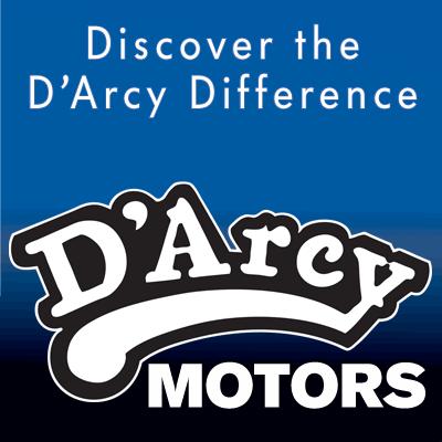 D 39 arcy motors darcymotors twitter for D arcy motors joliet