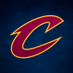 Twitter Profile image of @cavs