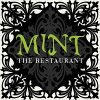 Mint the Restaurant | Social Profile