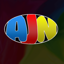 AJNNetwork (@AJN_Network) Twitter