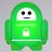 Private Internet Access Support (PIA CS)