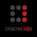 Брат прокурора Киева, запорожский судья Юлдашев запретил органам Киевсовета, Госсанэпидслужбы и МВД проверять передвижные торговые точки в столице - Цензор.НЕТ 3828