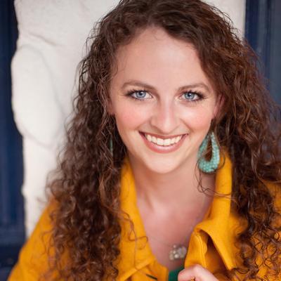 Stephanie Stremler