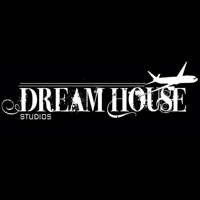 Dream house studios dhstudiosatl twitter for Dream house studios
