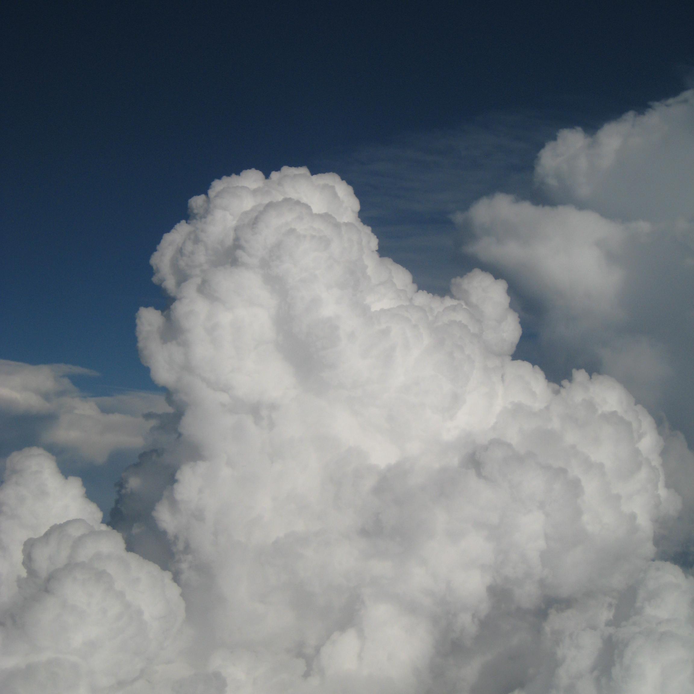 heart in clouds (@cuoreincielo) | twitter