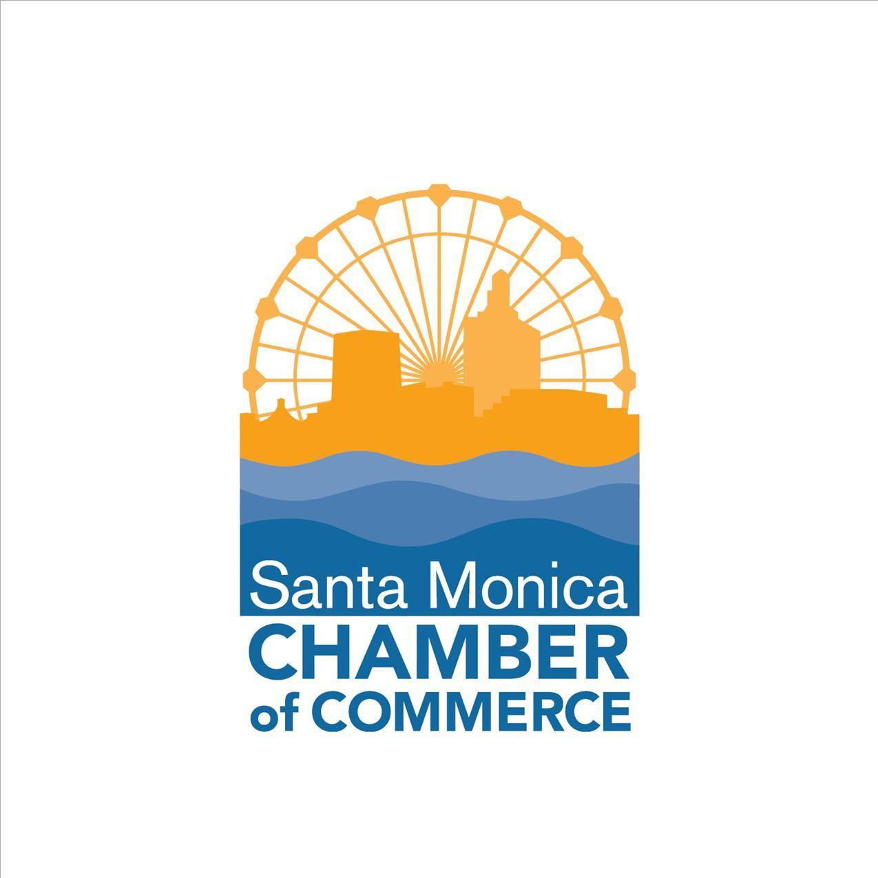 Essential business resources and updates from the Santa Monica business community
