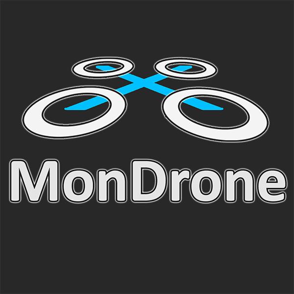 Logo mondrone.net