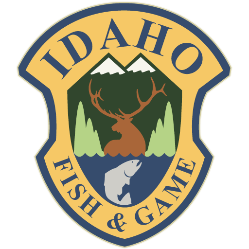 idaho fish and game idfg twitter ForFish And Game Idaho