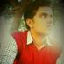@Bhopendar212
