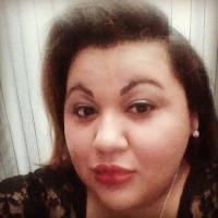 Jannette Garcia