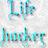 lifehackerjpn's avatar'