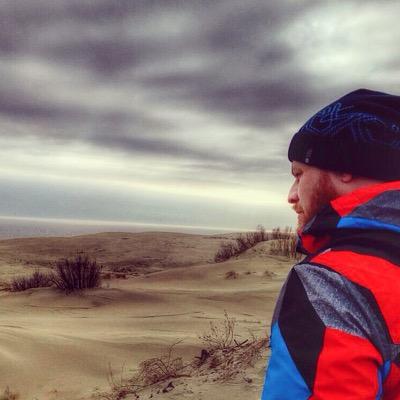 anton_knyazev avatar