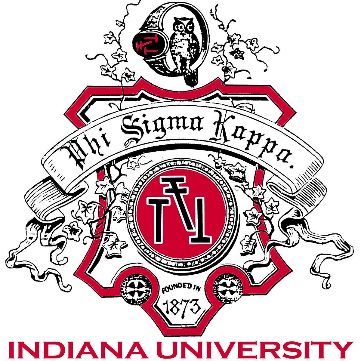 Phi Sigma Kappa Iu Phisigmakappaiu Twitter