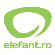 @elefant_ro