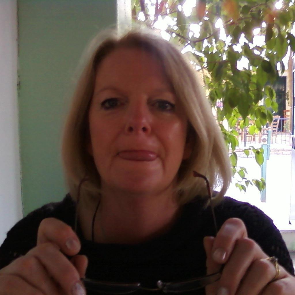 Tara Moran (born 1971),Helen Chandler Hot videos Meghan Heffern,Elaine Princi