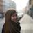 @ladelasmith Profile picture