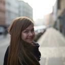 Lucy Adela-Smith - @ladelasmith - Twitter