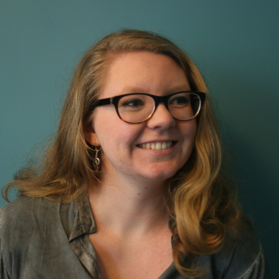 Ragna Soennecken (@logical_coder) Twitter profile photo