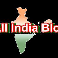 allindiablog