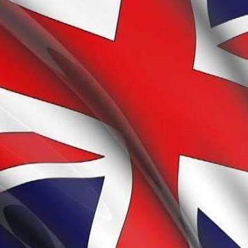 pinoy británico