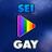 SeiGay