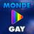 MondeGay