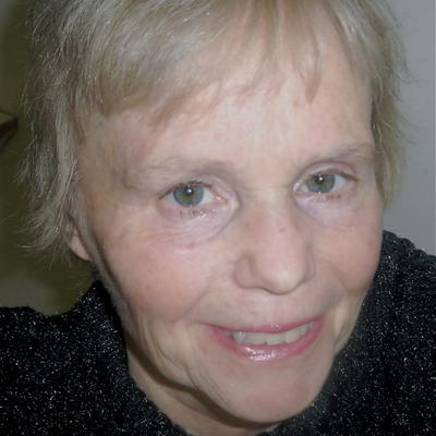 Janice Arnold on Muck Rack
