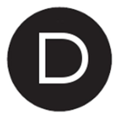 design market designmarket fr twitter. Black Bedroom Furniture Sets. Home Design Ideas