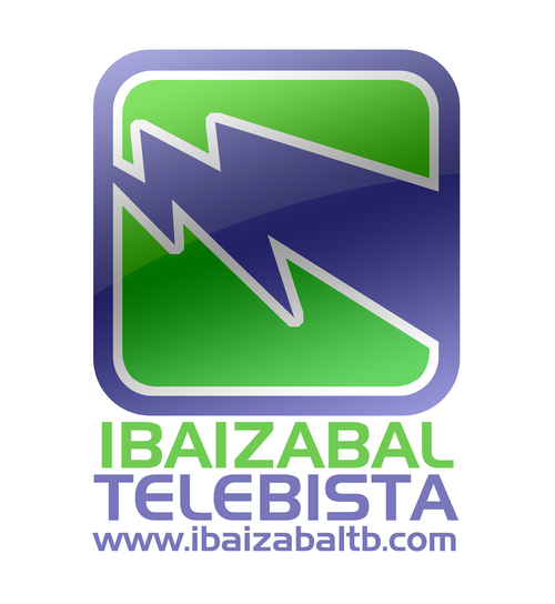 Ibaizabal Telebista
