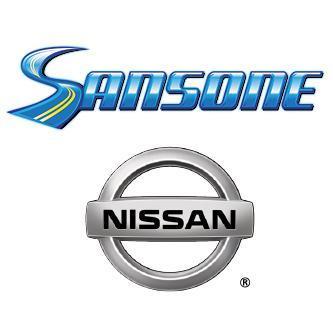 Sansone Nissan Sansonenissan Twitter