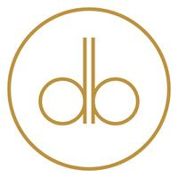 david beahm design | Social Profile