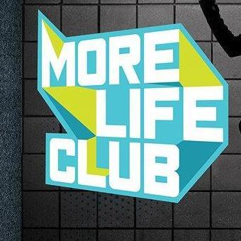 more life club etlik ile ilgili görsel sonucu