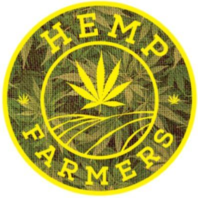 how to become a hemp farmer